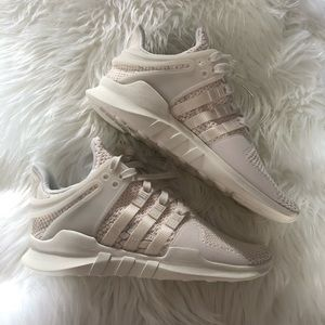 adidas Shoes - NEW Adidas EQT support adv sneakers